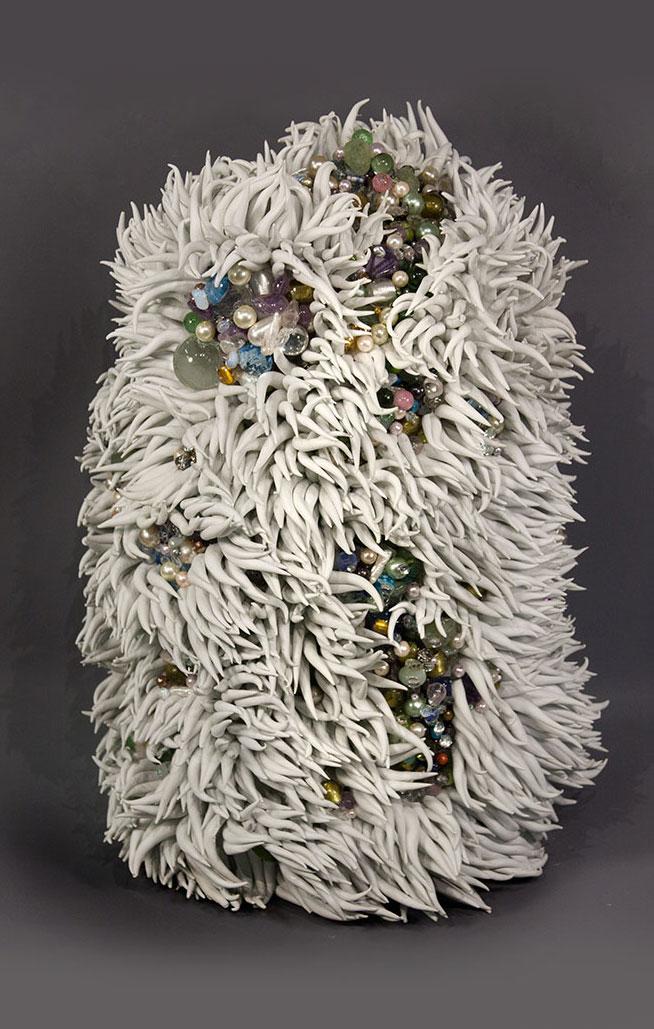 Tania Dibbs, contemporary art, art, sculpture